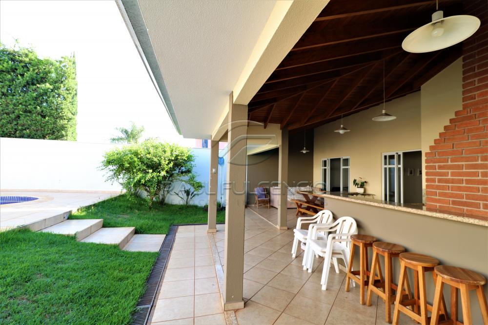 Comprar Casa / Condomínio Sobrado em Londrina apenas R$ 980.000,00 - Foto 23