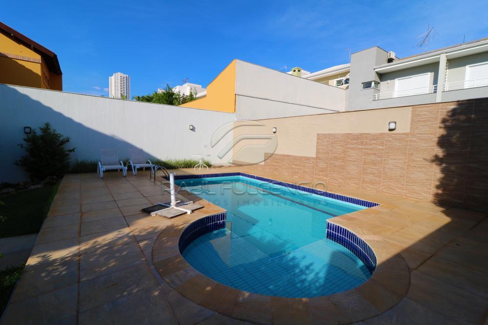 Comprar Casa / Condomínio Sobrado em Londrina apenas R$ 980.000,00 - Foto 24