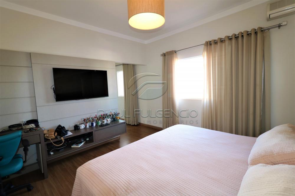 Comprar Casa / Condomínio Sobrado em Londrina apenas R$ 980.000,00 - Foto 26