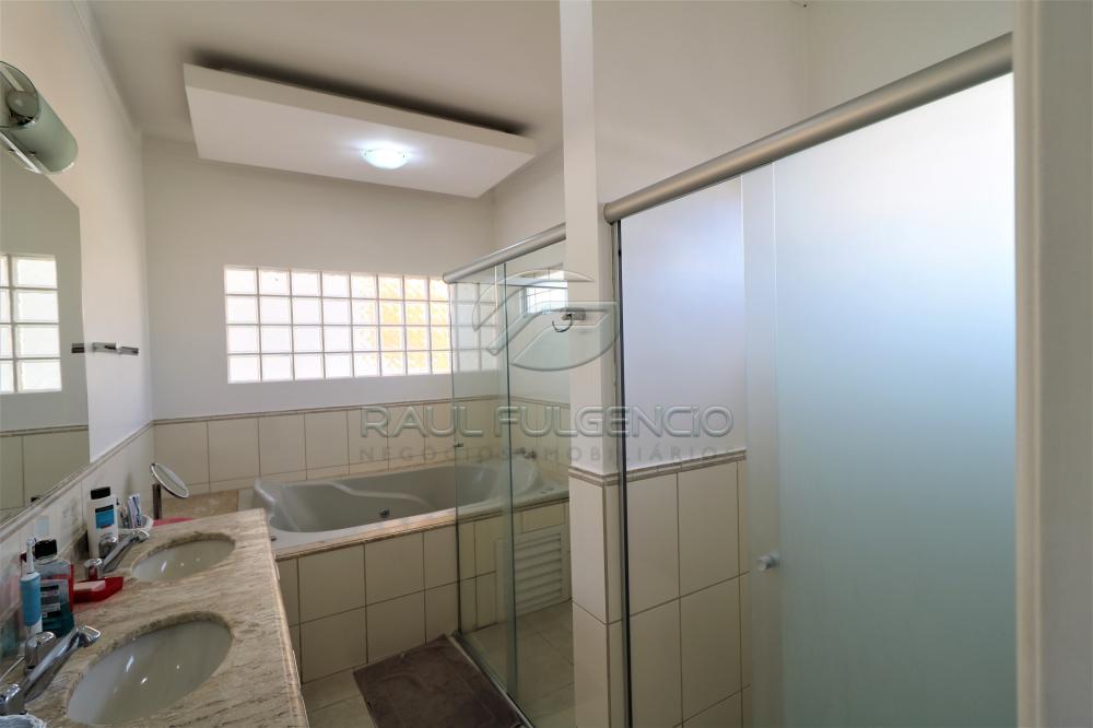 Comprar Casa / Condomínio Sobrado em Londrina apenas R$ 980.000,00 - Foto 27
