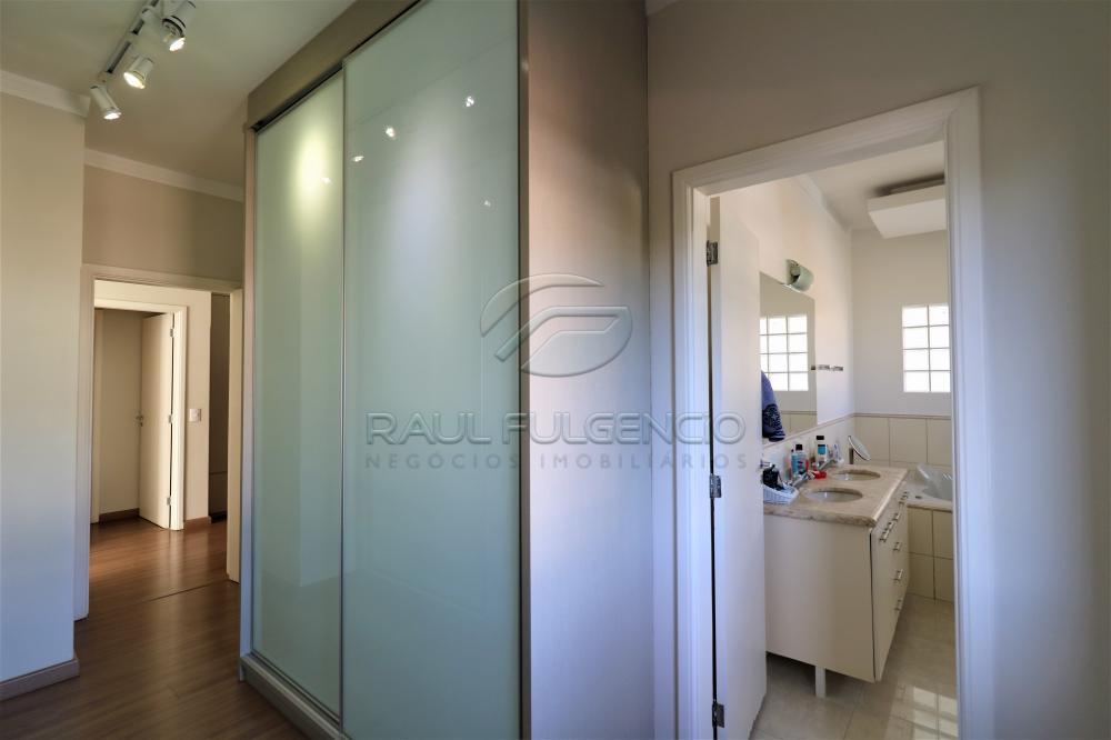 Comprar Casa / Condomínio Sobrado em Londrina apenas R$ 980.000,00 - Foto 28