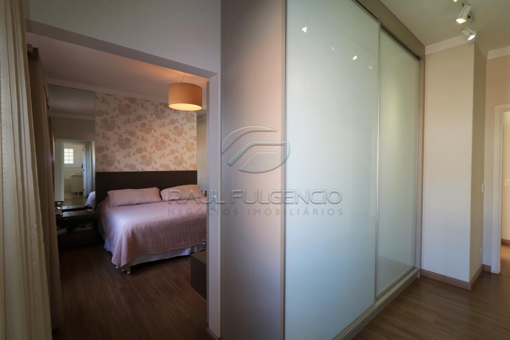 Comprar Casa / Condomínio Sobrado em Londrina apenas R$ 980.000,00 - Foto 29