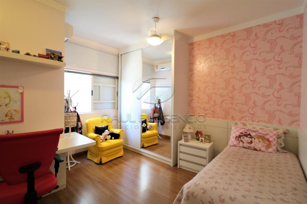 Comprar Casa / Condomínio Sobrado em Londrina apenas R$ 980.000,00 - Foto 30