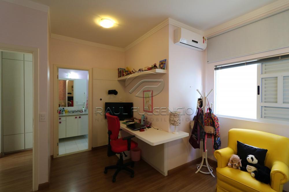 Comprar Casa / Condomínio Sobrado em Londrina apenas R$ 980.000,00 - Foto 31
