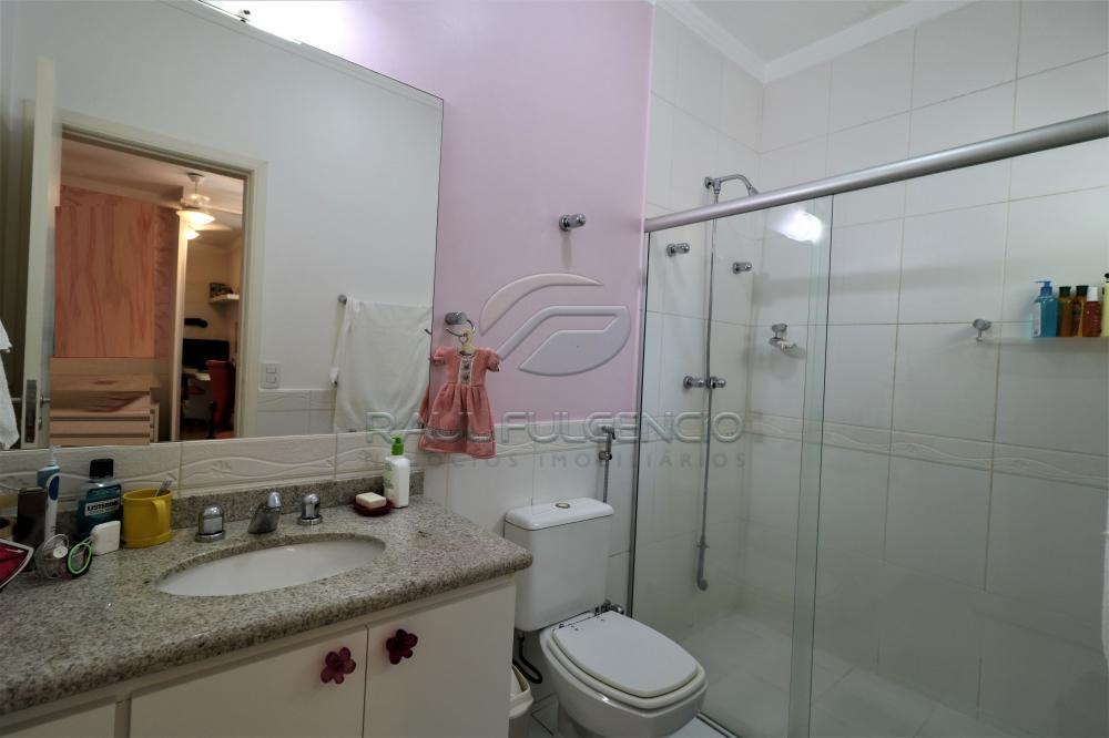 Comprar Casa / Condomínio Sobrado em Londrina apenas R$ 980.000,00 - Foto 32