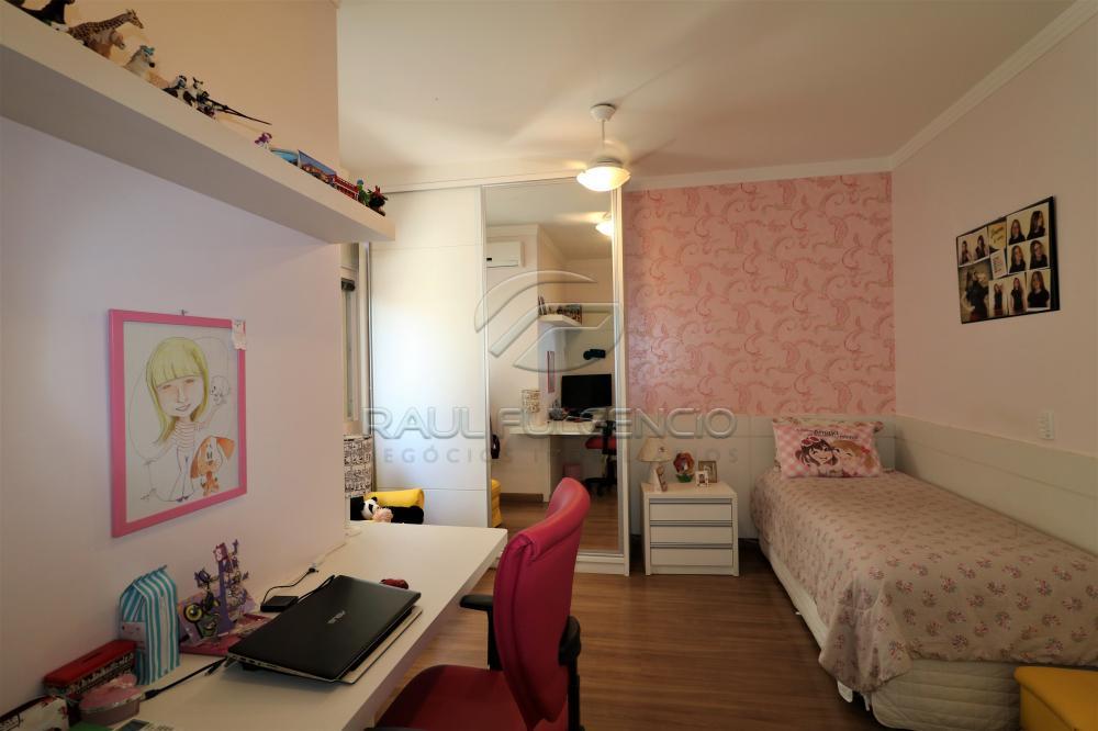Comprar Casa / Condomínio Sobrado em Londrina apenas R$ 980.000,00 - Foto 33