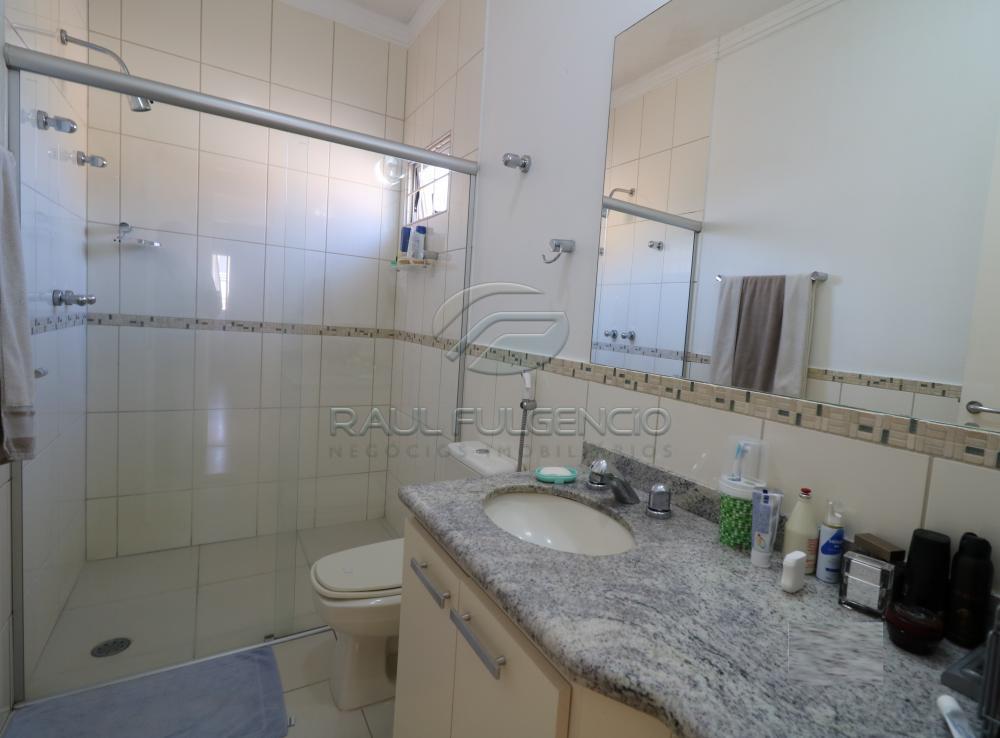 Comprar Casa / Condomínio Sobrado em Londrina apenas R$ 980.000,00 - Foto 34