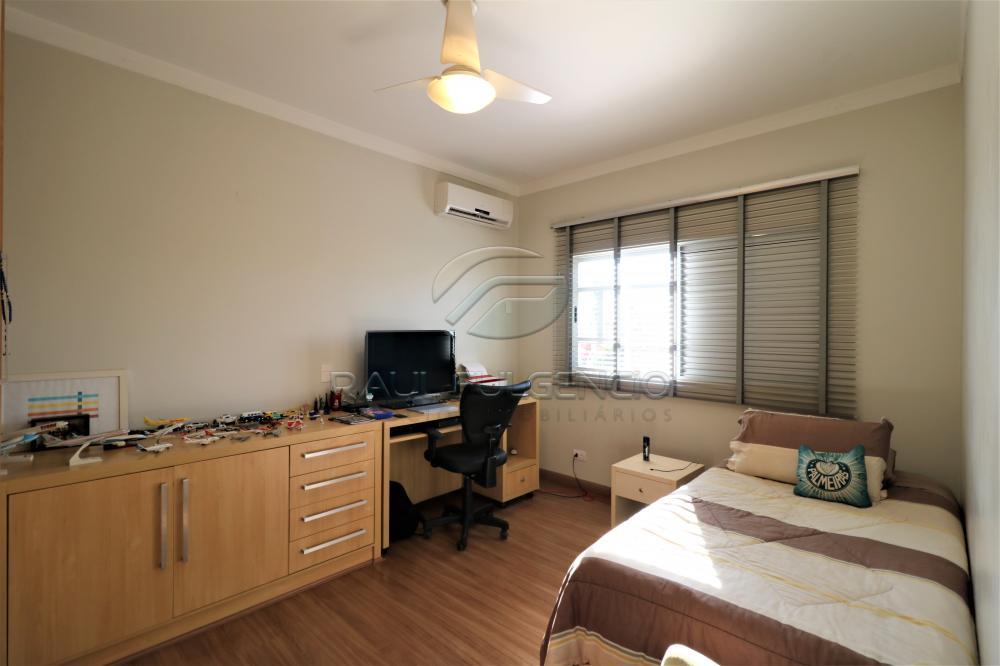 Comprar Casa / Condomínio Sobrado em Londrina apenas R$ 980.000,00 - Foto 35