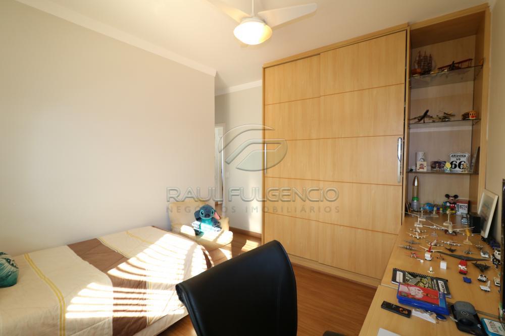 Comprar Casa / Condomínio Sobrado em Londrina apenas R$ 980.000,00 - Foto 36