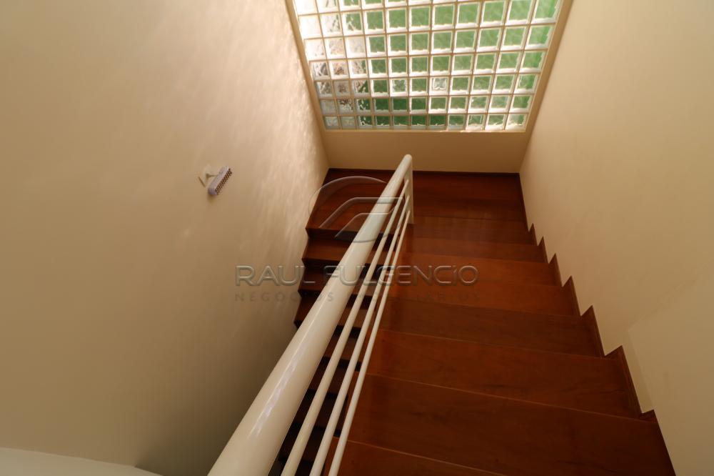 Comprar Casa / Condomínio Sobrado em Londrina apenas R$ 980.000,00 - Foto 37