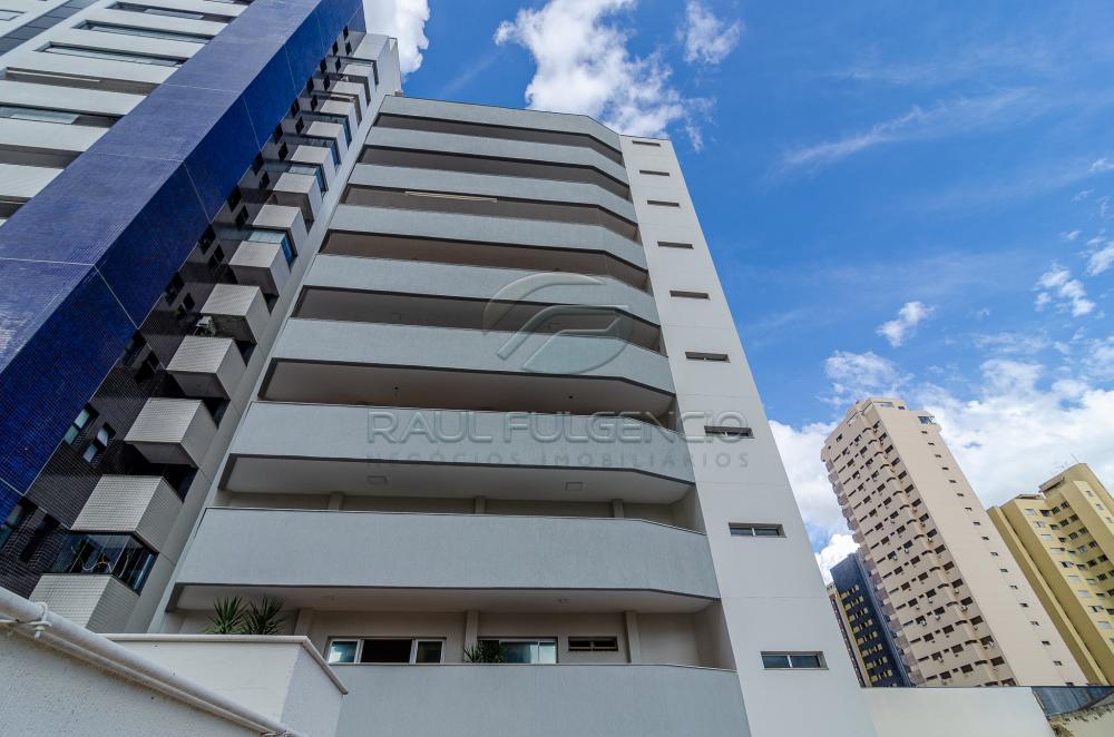 Comprar Apartamento / Padrão em Londrina apenas R$ 610.000,00 - Foto 1