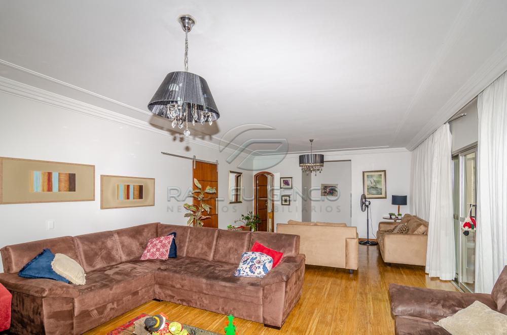 Comprar Apartamento / Padrão em Londrina apenas R$ 610.000,00 - Foto 2