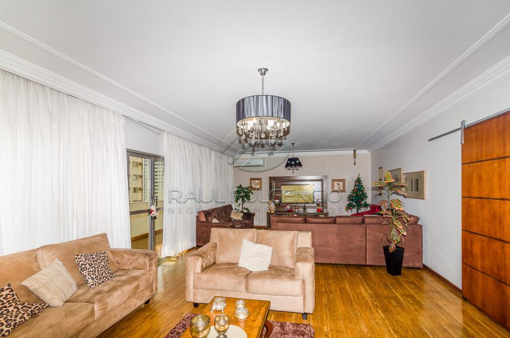 Comprar Apartamento / Padrão em Londrina apenas R$ 610.000,00 - Foto 3
