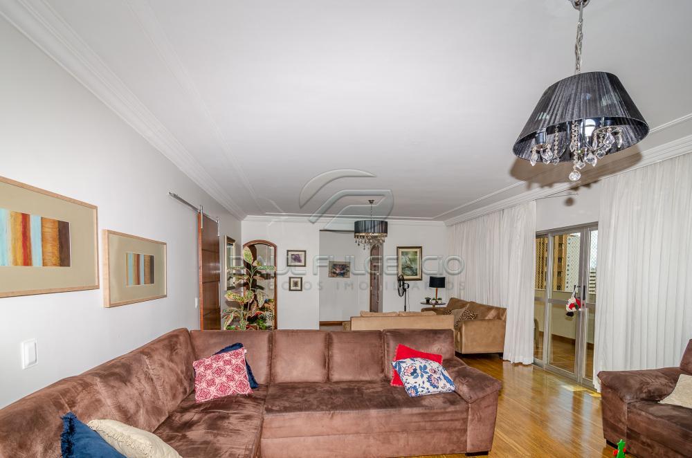 Comprar Apartamento / Padrão em Londrina apenas R$ 610.000,00 - Foto 4