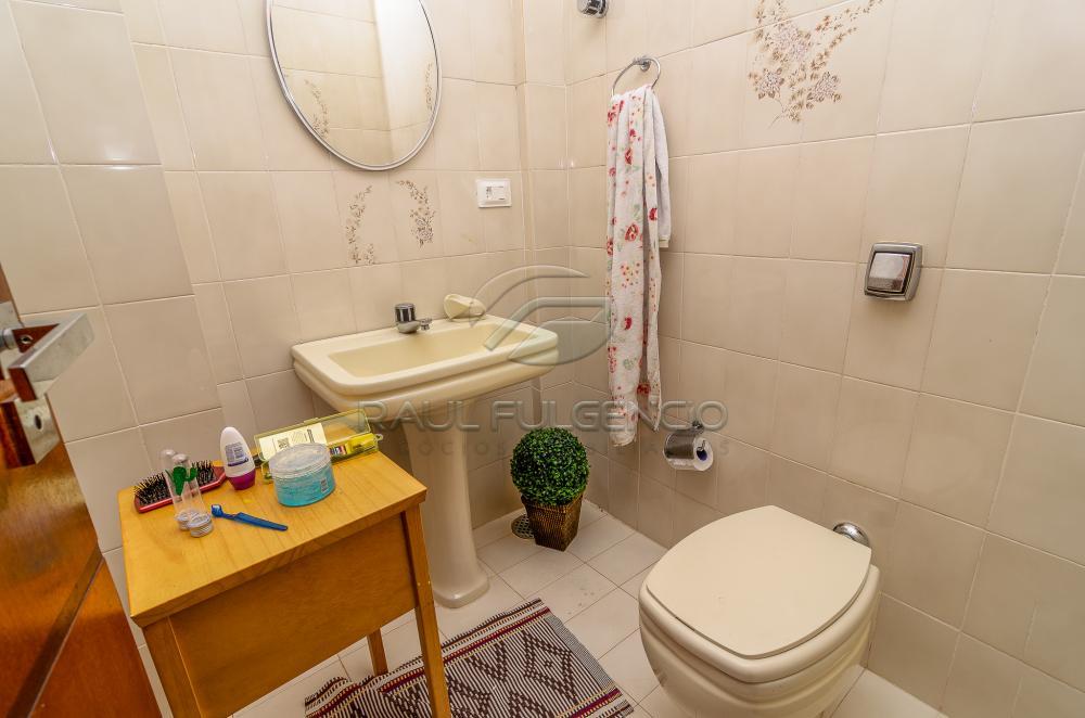 Comprar Apartamento / Padrão em Londrina apenas R$ 610.000,00 - Foto 5
