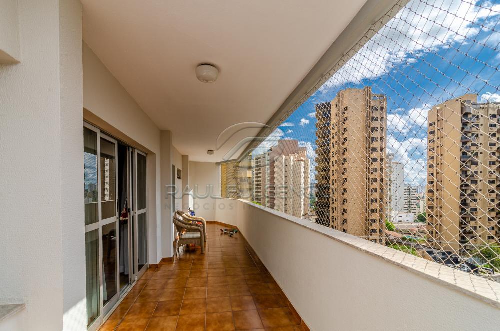 Comprar Apartamento / Padrão em Londrina apenas R$ 610.000,00 - Foto 6