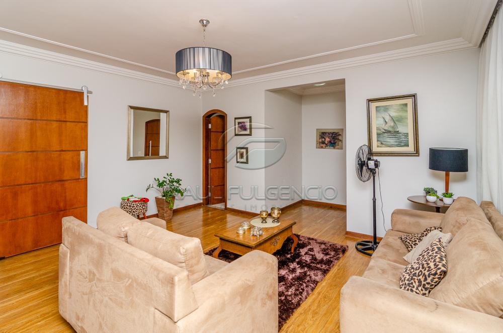 Comprar Apartamento / Padrão em Londrina apenas R$ 610.000,00 - Foto 8