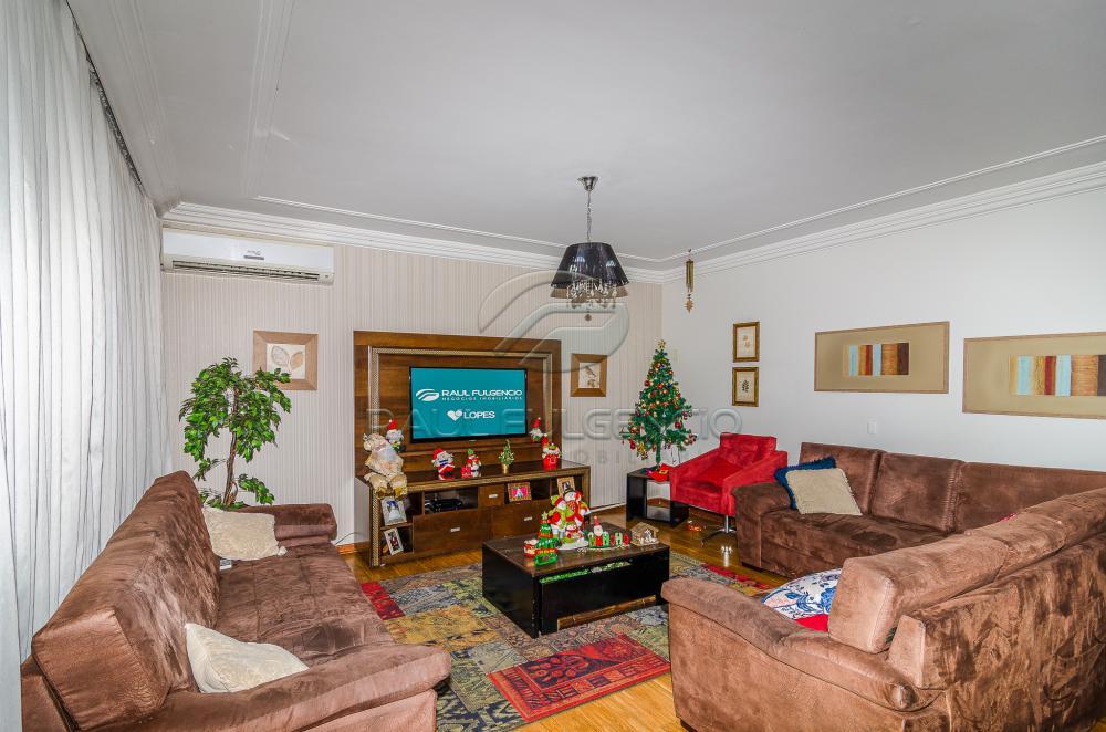 Comprar Apartamento / Padrão em Londrina apenas R$ 610.000,00 - Foto 9