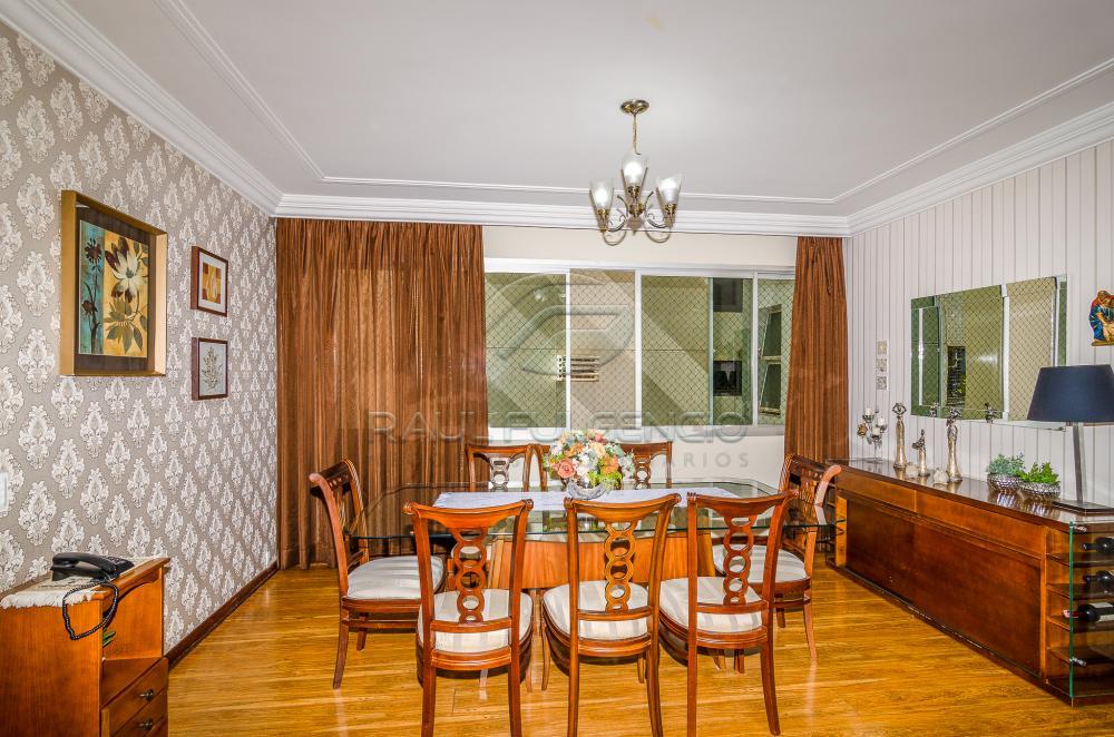 Comprar Apartamento / Padrão em Londrina apenas R$ 610.000,00 - Foto 11
