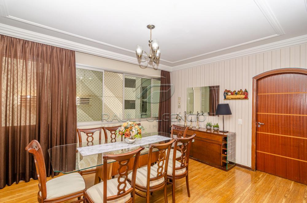Comprar Apartamento / Padrão em Londrina apenas R$ 610.000,00 - Foto 12