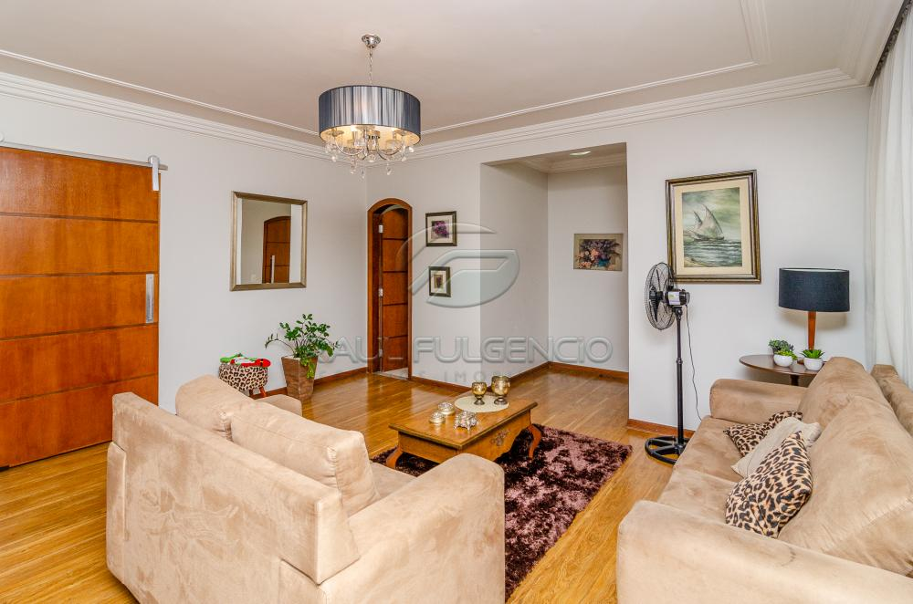 Comprar Apartamento / Padrão em Londrina apenas R$ 610.000,00 - Foto 14