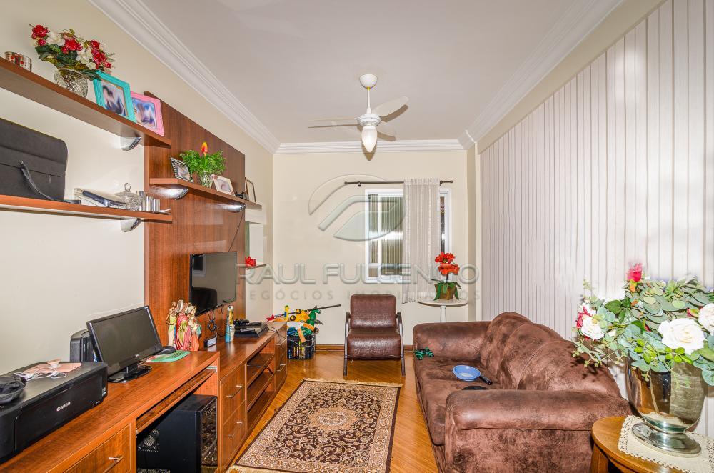 Comprar Apartamento / Padrão em Londrina apenas R$ 610.000,00 - Foto 16