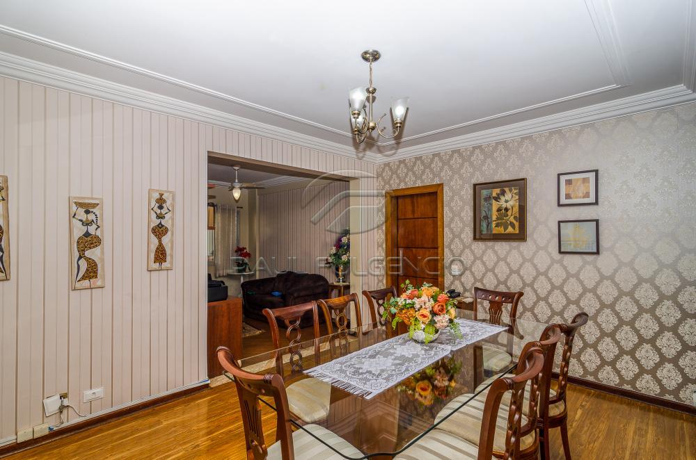 Comprar Apartamento / Padrão em Londrina apenas R$ 610.000,00 - Foto 19