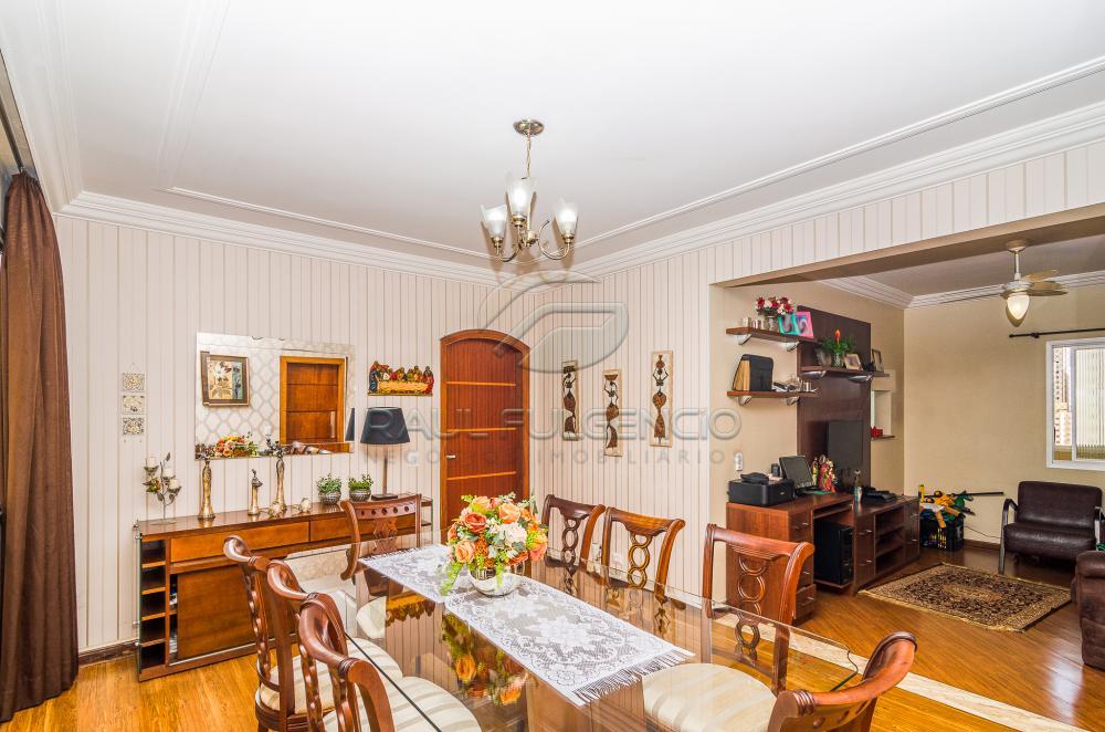 Comprar Apartamento / Padrão em Londrina apenas R$ 610.000,00 - Foto 20