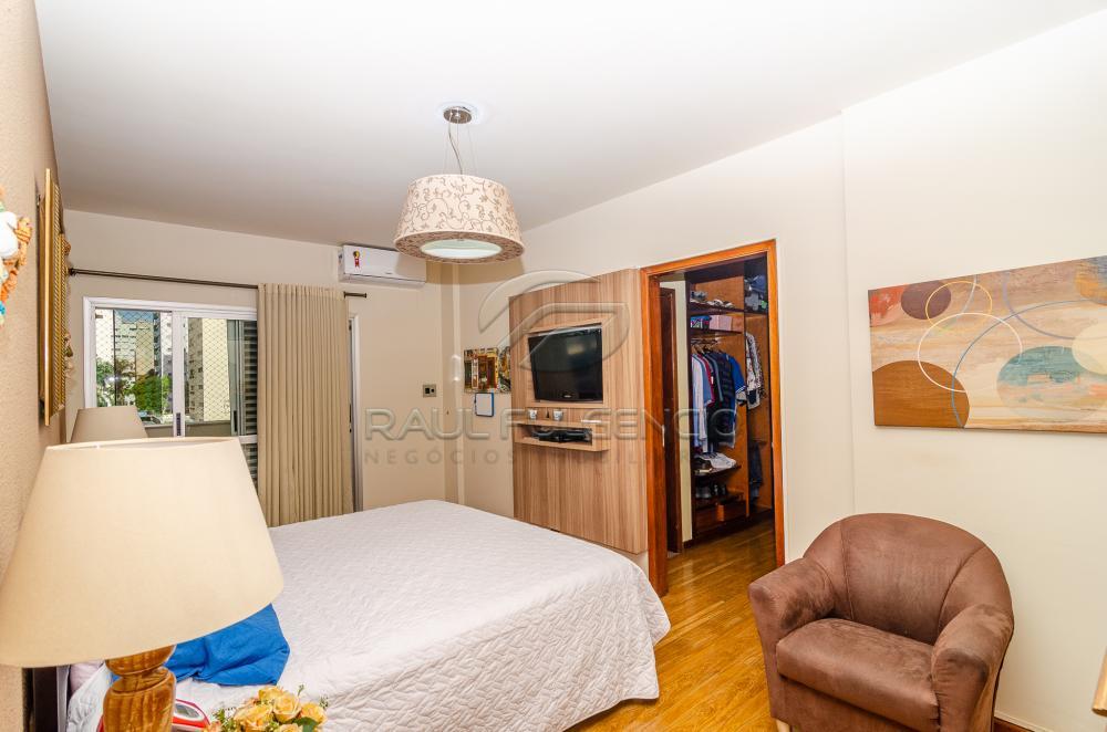 Comprar Apartamento / Padrão em Londrina apenas R$ 610.000,00 - Foto 21