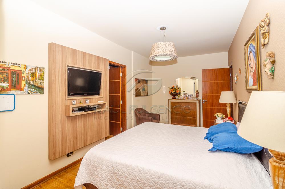 Comprar Apartamento / Padrão em Londrina apenas R$ 610.000,00 - Foto 22