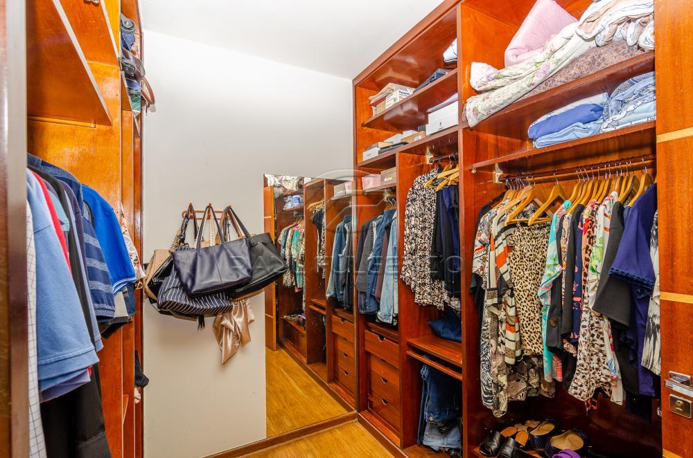 Comprar Apartamento / Padrão em Londrina apenas R$ 610.000,00 - Foto 23