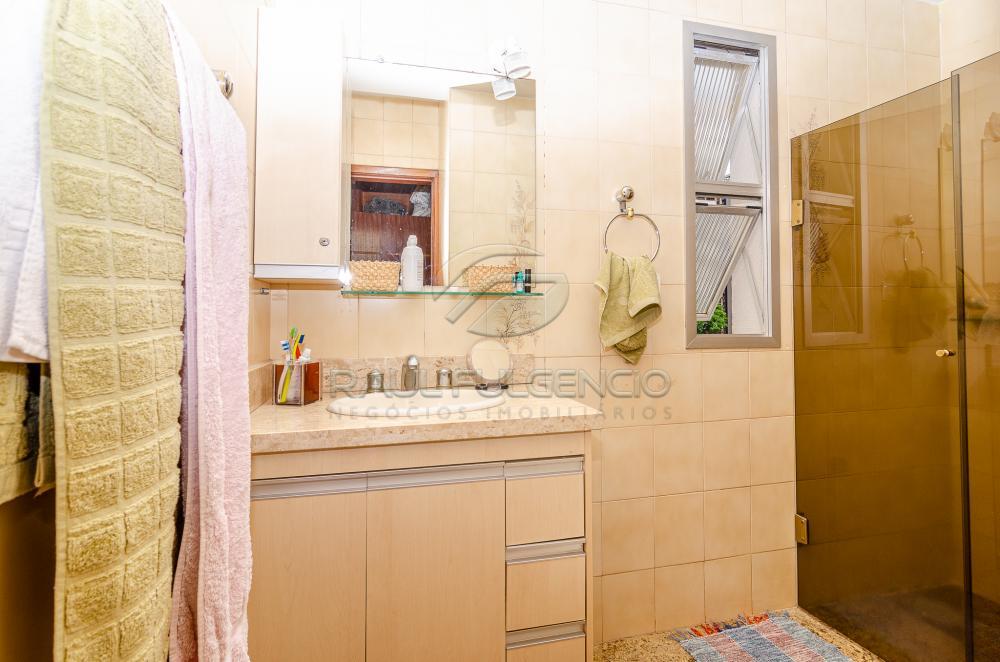 Comprar Apartamento / Padrão em Londrina apenas R$ 610.000,00 - Foto 24