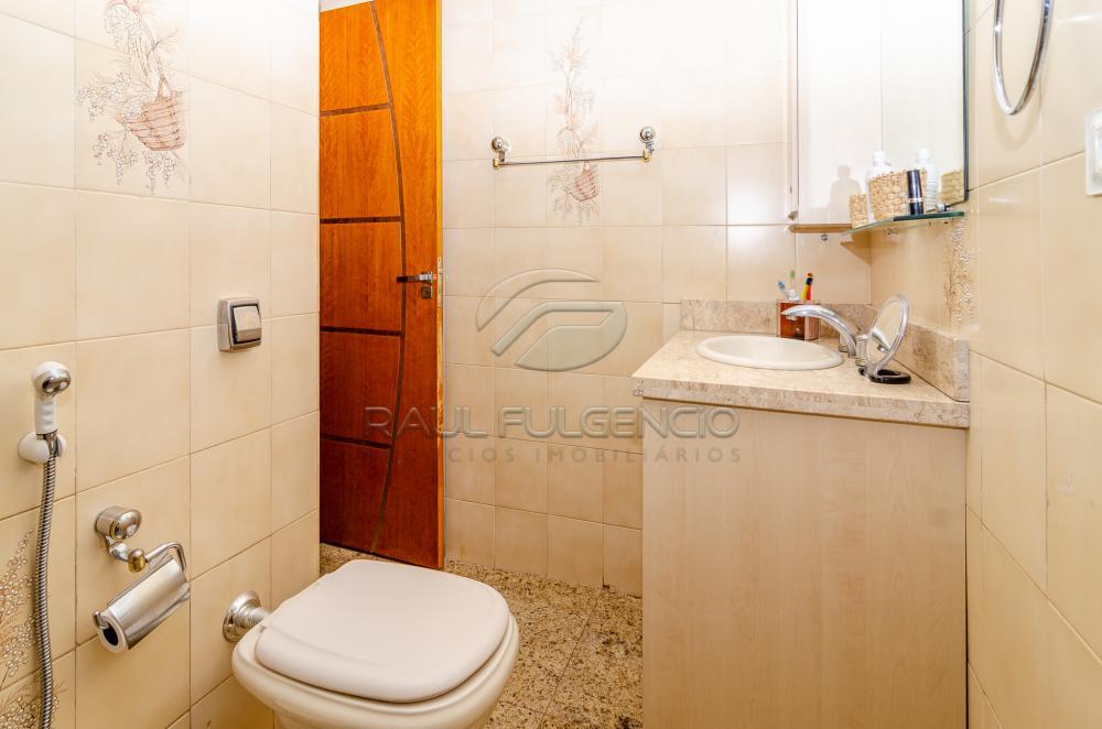 Comprar Apartamento / Padrão em Londrina apenas R$ 610.000,00 - Foto 25