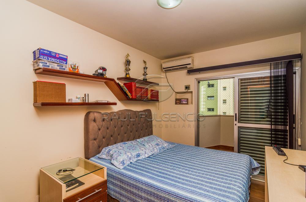 Comprar Apartamento / Padrão em Londrina apenas R$ 610.000,00 - Foto 26