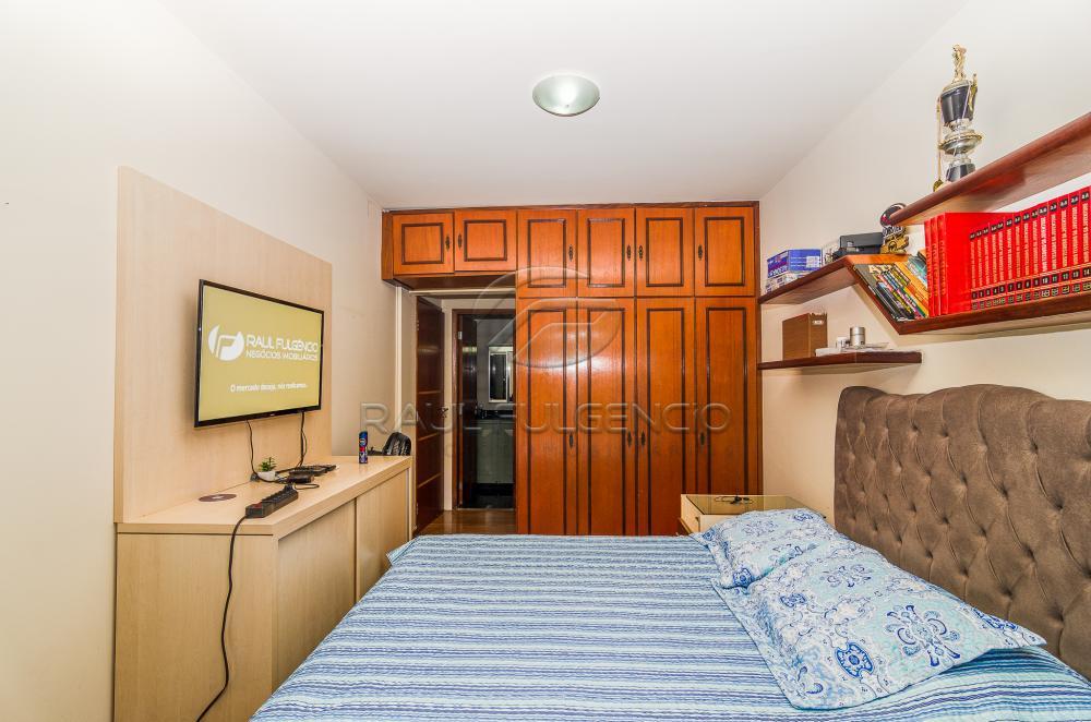 Comprar Apartamento / Padrão em Londrina apenas R$ 610.000,00 - Foto 27