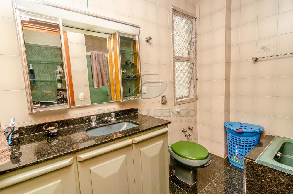 Comprar Apartamento / Padrão em Londrina apenas R$ 610.000,00 - Foto 28
