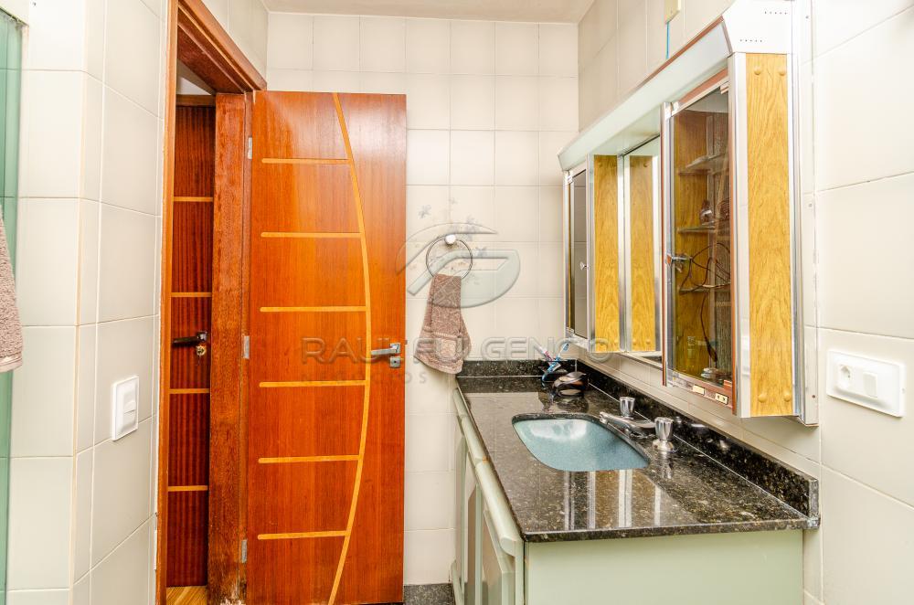 Comprar Apartamento / Padrão em Londrina apenas R$ 610.000,00 - Foto 29