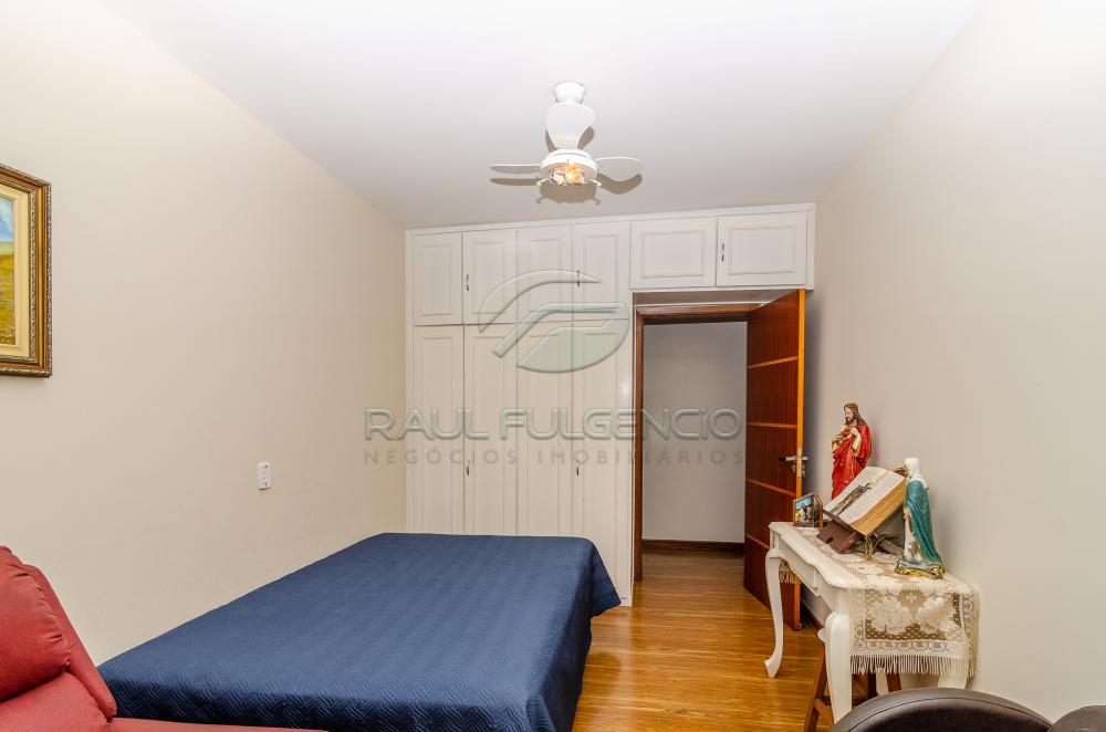 Comprar Apartamento / Padrão em Londrina apenas R$ 610.000,00 - Foto 30