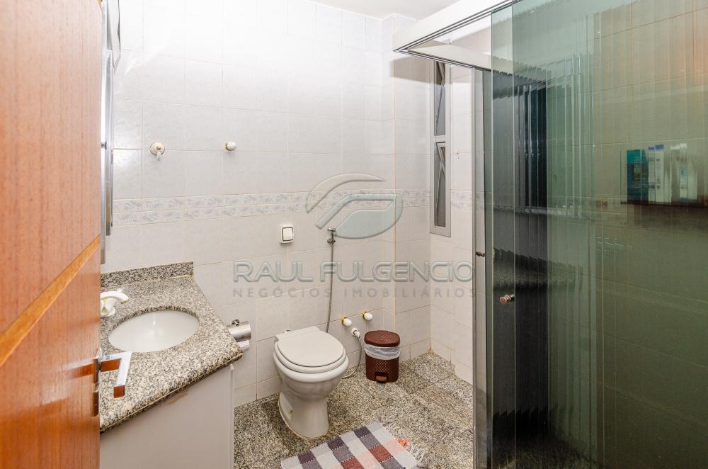 Comprar Apartamento / Padrão em Londrina apenas R$ 610.000,00 - Foto 31