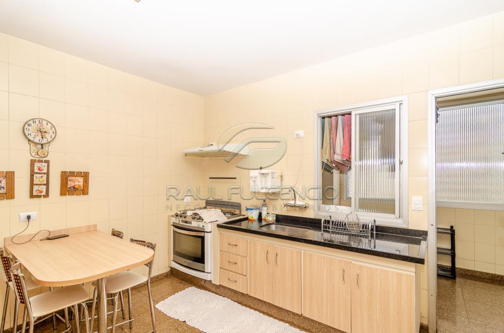 Comprar Apartamento / Padrão em Londrina apenas R$ 610.000,00 - Foto 33