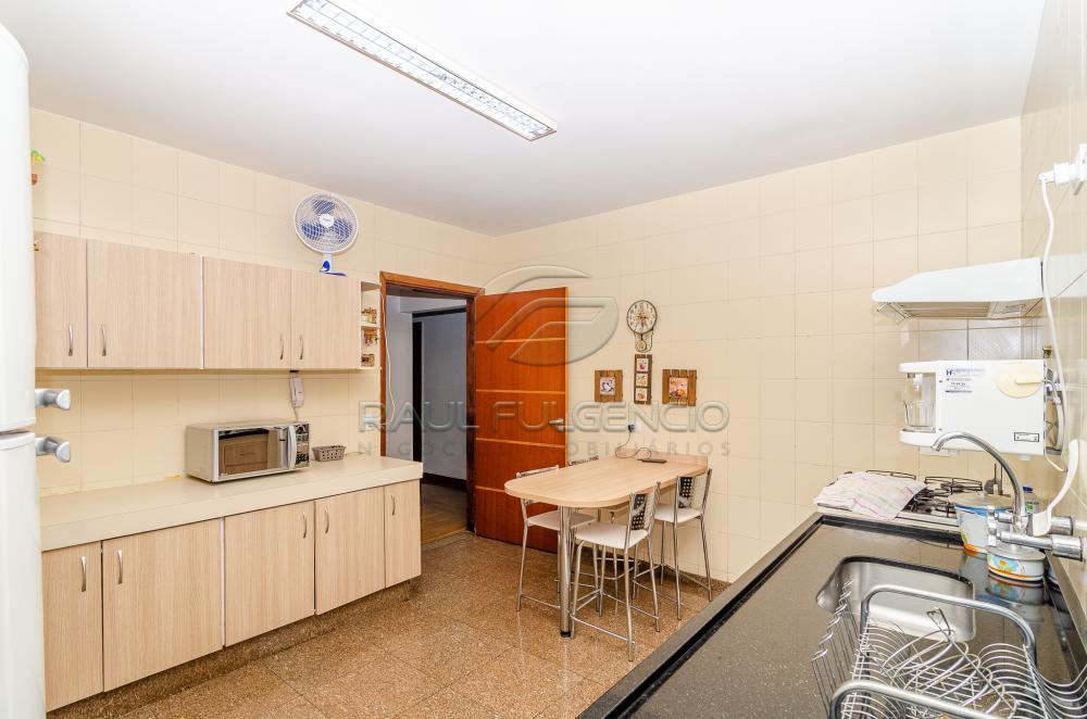 Comprar Apartamento / Padrão em Londrina apenas R$ 610.000,00 - Foto 34