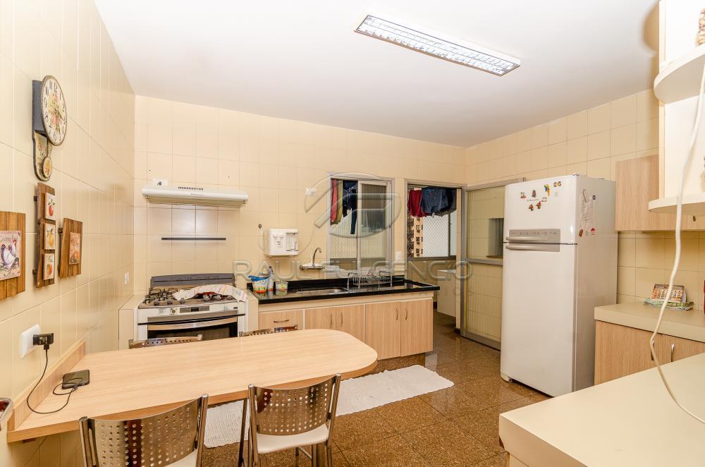 Comprar Apartamento / Padrão em Londrina apenas R$ 610.000,00 - Foto 35