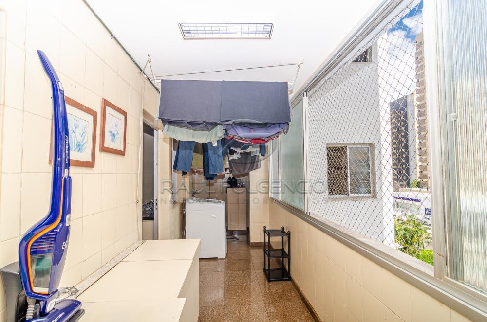 Comprar Apartamento / Padrão em Londrina apenas R$ 610.000,00 - Foto 36