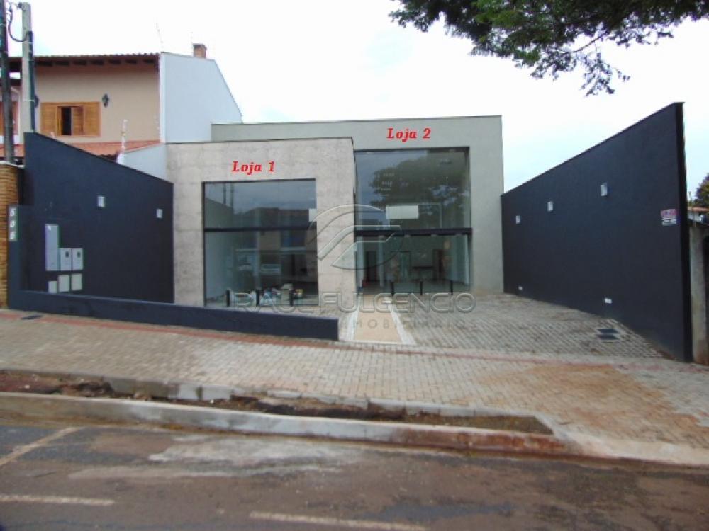 Alugar Comercial / Loja em Londrina apenas R$ 4.000,00 - Foto 1