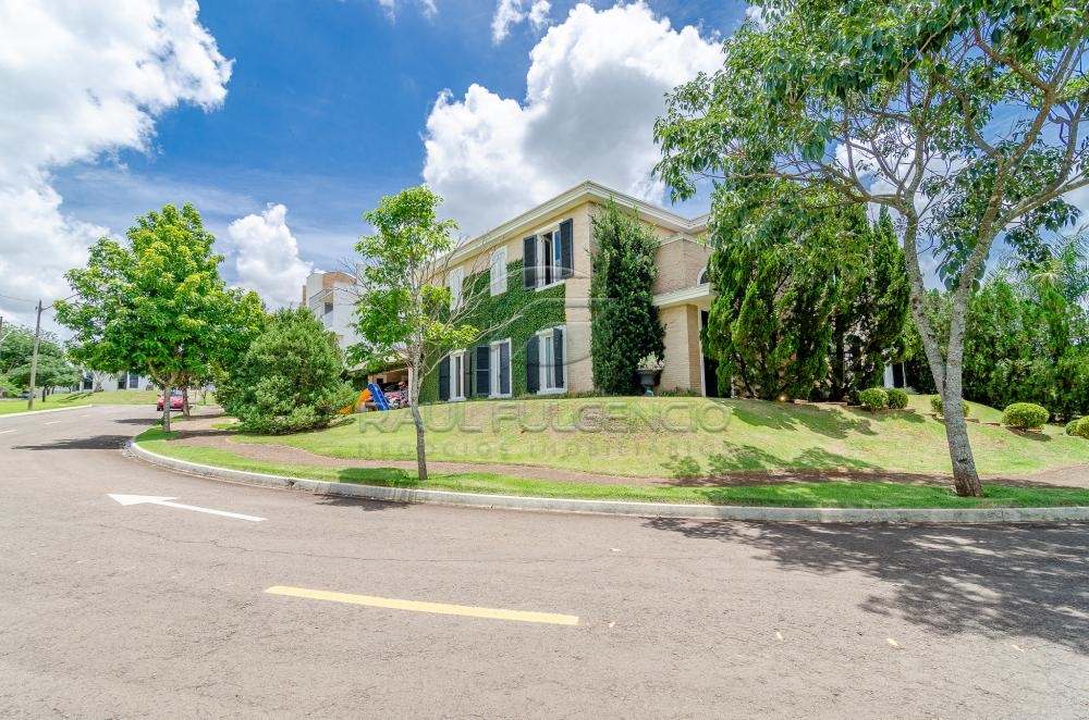 Comprar Casa / Condomínio Sobrado em Londrina apenas R$ 3.200.000,00 - Foto 3