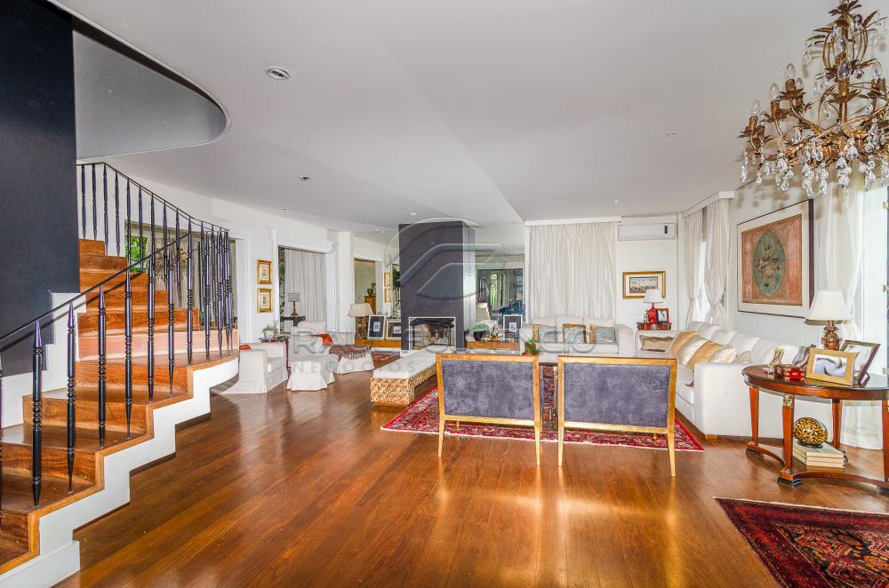 Comprar Casa / Condomínio Sobrado em Londrina apenas R$ 3.200.000,00 - Foto 4