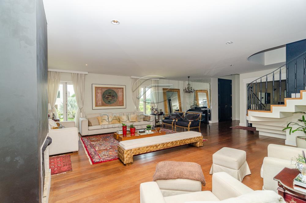 Comprar Casa / Condomínio Sobrado em Londrina apenas R$ 3.200.000,00 - Foto 5