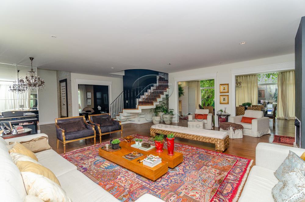 Comprar Casa / Condomínio Sobrado em Londrina apenas R$ 3.200.000,00 - Foto 6
