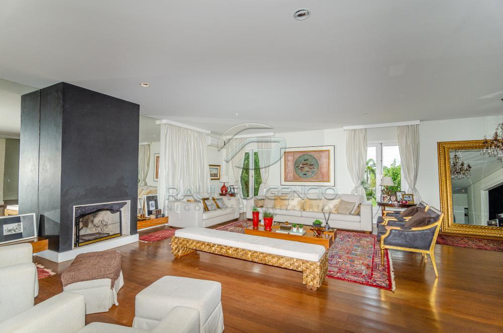 Comprar Casa / Condomínio Sobrado em Londrina apenas R$ 3.200.000,00 - Foto 7