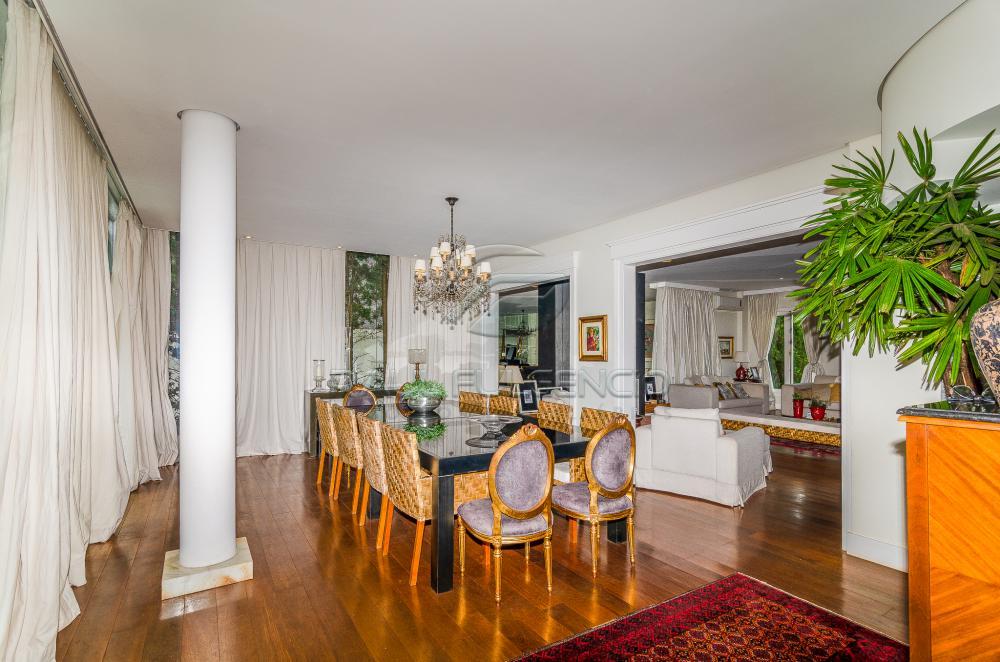 Comprar Casa / Condomínio Sobrado em Londrina apenas R$ 3.200.000,00 - Foto 10
